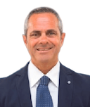 Christopher Vella Petroni